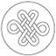 logotipo de FADERSON GIRONA SL